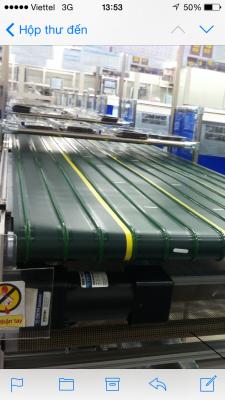 băng tải PVC (2)