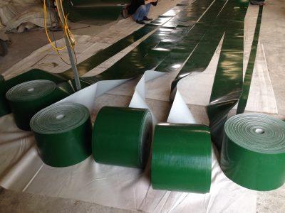 băng tải PVC (27)
