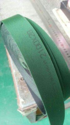 dây đai dẹt xanh sẫm (3)