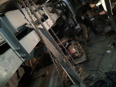 nối băng tải bố thép (3)