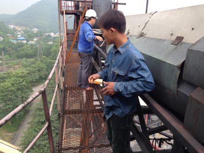 nối băng tải công trình (1)