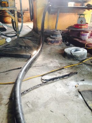 ống cao su chịu nhiệt (5)