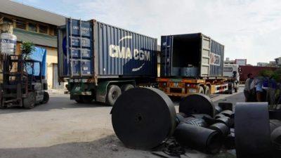 Băng tải cao su (5)