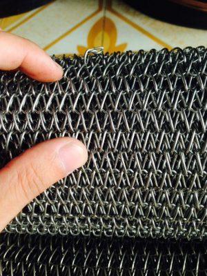 băng tải lưới inox (1)