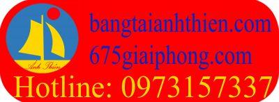 ghim-bang-tai-inox