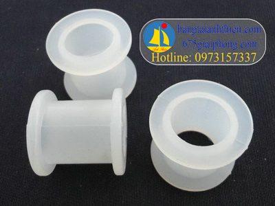 khop-noi-silicone-danh-cho-thuc-pham