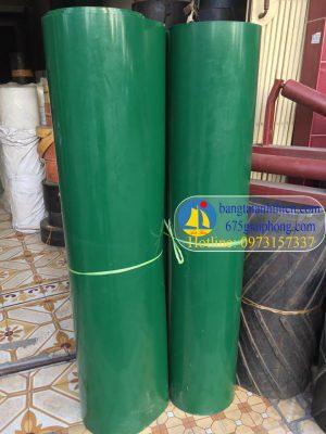 bang-tai-pvc-xanh-3-ly-pvc-xanh-3mm-11