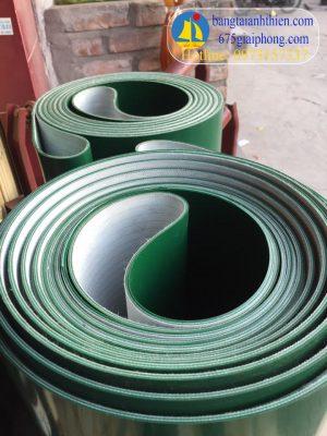 bang-tai-pvc-xanh-3-ly-pvc-xanh-3mm-3