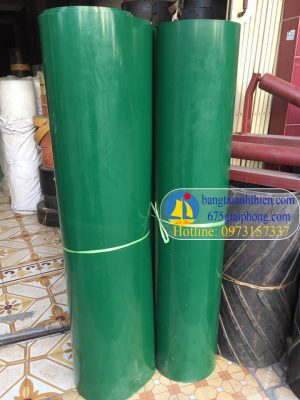 bang-tai-pvc-xanh-3-ly-pvc-xanh-3mm-8