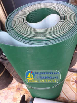 bang-tai-pvc-xanh-caro-2mm-xanh-qua-cham-1