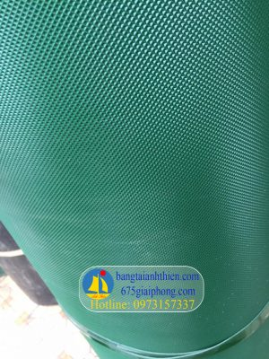 bang-tai-pvc-xanh-caro-2mm-xanh-qua-cham-3