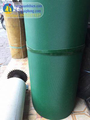 bang-tai-pvc-xanh-caro-2mm-xanh-qua-cham-4