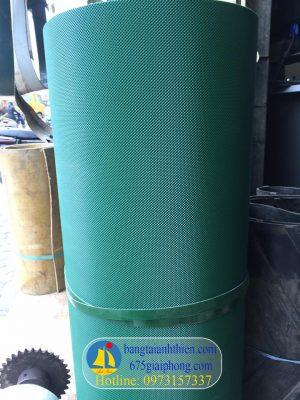bang-tai-pvc-xanh-caro-2mm-xanh-qua-cham-5