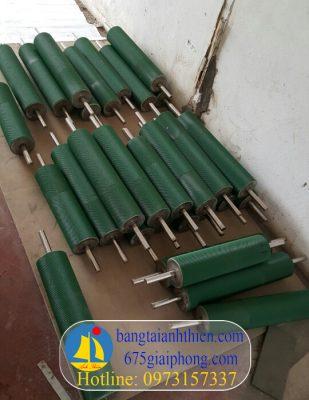 boc-nham-cho-rulo-bang-pvc-pu-2
