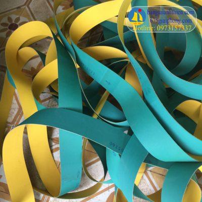 day-curoa-xanh-vang-3