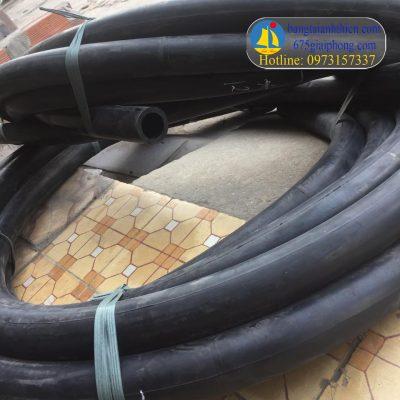 ống cao su dẫn dầu (3)