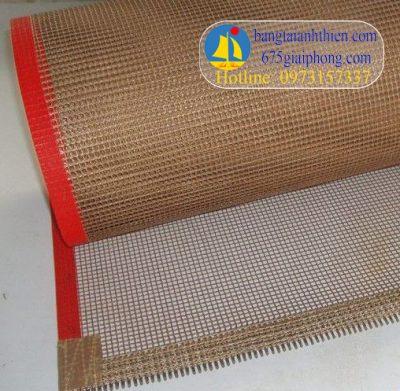 băng lưới chịu nhiệt (1)