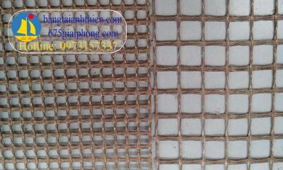 băng lưới chịu nhiệt (4)