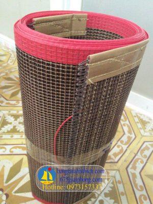 băng tải lưới chịu nhiệt (8)