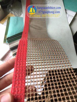 băng tải lưới teflon (4)
