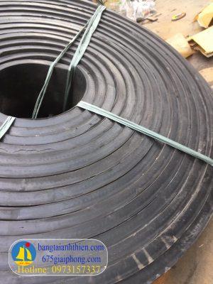 cao su lót sàn (2)