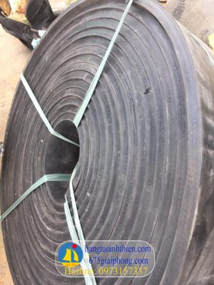 cao su lót sàn (3)