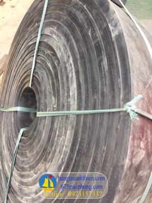cao su tấm dầy 20mm (2)