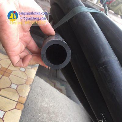 gioăng ống cao su (2)