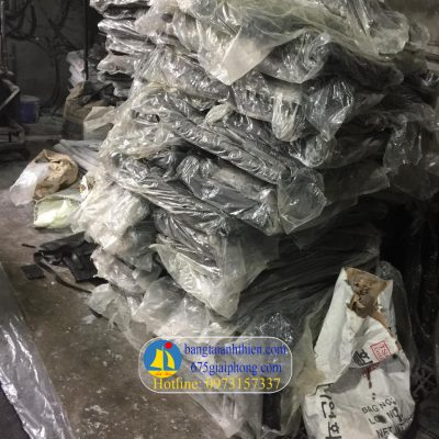 sản xuất gioăng củ tỏi (4)