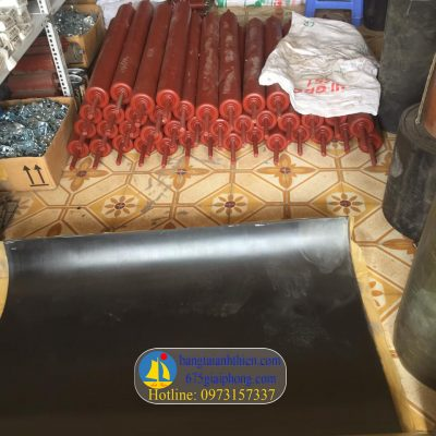 cao su bọc ru lô con lăn (1)