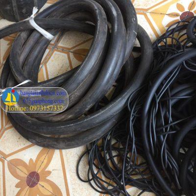 ống cao su đặc chịu dầu, chịu nhiệt (1)
