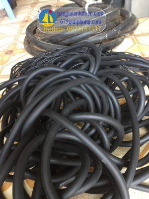 ống cao su đặc chịu dầu, chịu nhiệt (4)