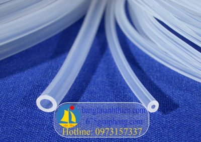ống silicone chịu nhiệt trắng trong (11)