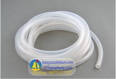 ống silicone chịu nhiệt trắng trong (15)