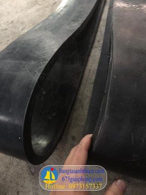 Dây curoa băng tải cho máy kéo cáp (10)