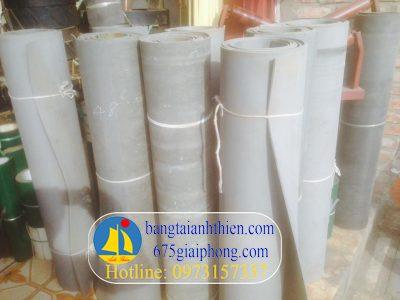 băng-tải-silicon-chịu-nhiệt-1-400x300