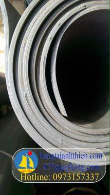 băng-tải-silicon-chịu-nhiệt-3-226x400