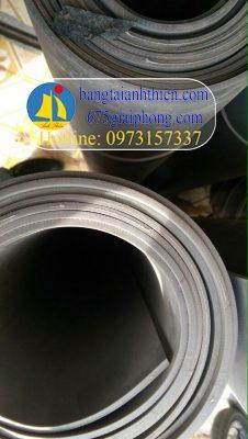 băng-tải-silicon-chịu-nhiệt-4-226x400