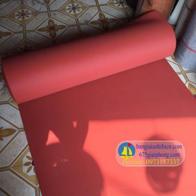 silicon tấm đỏ (5)