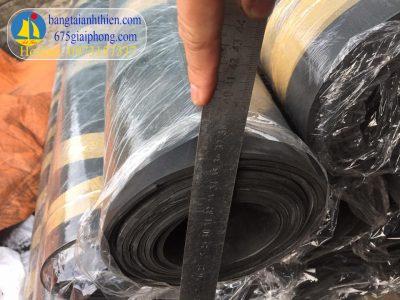 cao su tấm chịu dầu dẻo chịu nhiệt (1)
