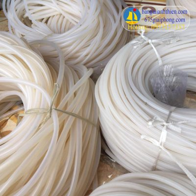 gioăng silicon ống (2)
