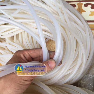 gioăng silicon ống (5)