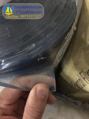 Nhưa PVC trong dẻo bản rộng 1200mm dày 1mm,2mm,3m,4mm,5mm…