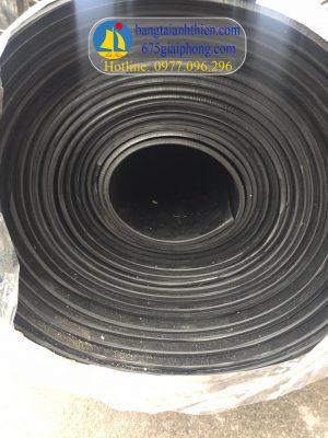Gioăng cao su chịu dầu cao dùng cho thủy điện, gioăng cao su chịu nhiệt 150 độ