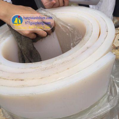 silicon tấm dày 15mm trắng chịu nhiệt, silicon dày 20mm…